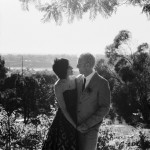 Peter Barton and Mire Molenar Wedding, Orange California.